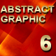 Abstract Graphic backgrounds, volume 6 - GraphicRiver Item for Sale