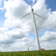 Wind Turbine (2-Pack) - VideoHive Item for Sale