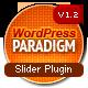 典范滑盖WordPress插件 - WorldWideScripts.net的项目出售