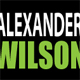 AlexanderWilson