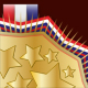 Pack Of Editable Medals, Awards, Badges - GraphicRiver Item for Sale