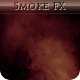 Isolated Smoke FX Elements - GraphicRiver Item for Sale