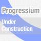 Progressium - Responsive Under Construction - ThemeForest Item for Sale