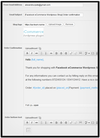 13_emailconfirmationtemplate.__thumbnail