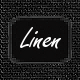 HQ Linen - GraphicRiver Item for Sale
