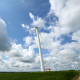Wind Farm (2-Pack) - VideoHive Item for Sale