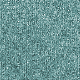 Tileable Light Fabric Texture 1 - 3DOcean Item for Sale