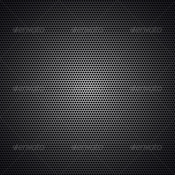 GraphicRiver Black carbon 2479886