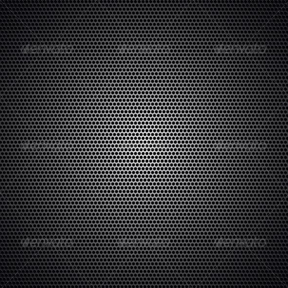 GraphicRiver Black carbon 2479886