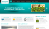 14_homepage-cyan.__thumbnail