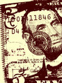  US dollar - PhotoDune Item for Sale