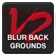 Blur Backgrounds V2! - GraphicRiver Item for Sale