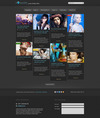Pinword-screenshot-02-homepage-dark.__thumbnail