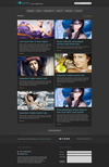 Pinword-screenshot-11-portfolio-two-columns.__thumbnail