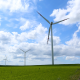 Wind Farm (3-Pack) - VideoHive Item for Sale