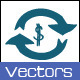 Hand Made Vectors - GraphicRiver Item for Sale