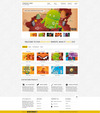 05-mistix-website-template-home-2.__thumbnail