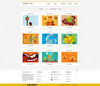 06-mistix-website-template-portfolio-3-column.__thumbnail