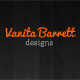 VB__Designs