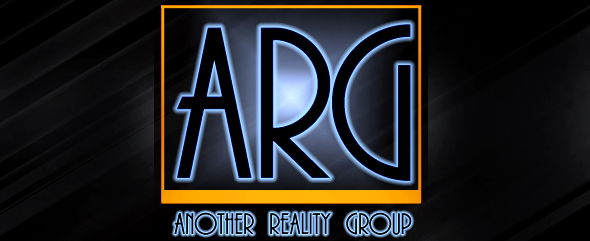 ARGroup