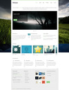 07_homepage.__thumbnail