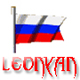 leonyan