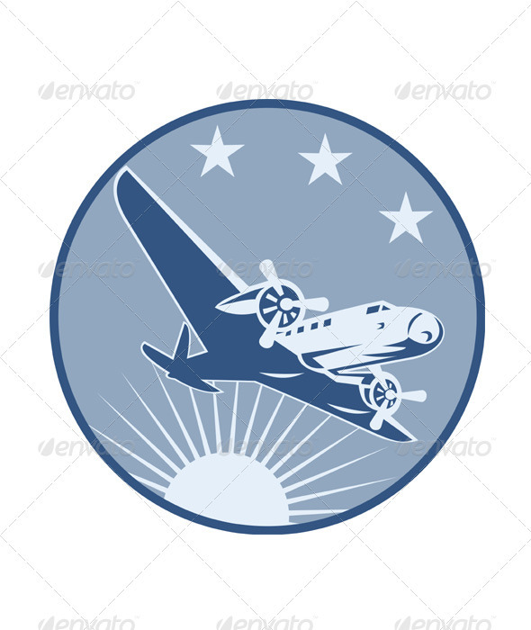 73 best Commercial Airline Logos images on Pinterest
