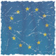 Grunge European Union Flag - GraphicRiver Item for Sale