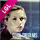 Cool Dreams - VideoHive Item for Sale