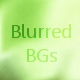 Blurred Background Textures - GraphicRiver Item for Sale