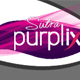 Purplix-sutra Corporate Identity - GraphicRiver Item for Sale