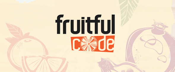 fruitfulcode
