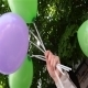 Balloons 1 - VideoHive Item for Sale