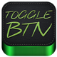 Toggle Buttons Collection - ActiveDen Item for Sale