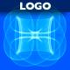 Digital Logo Reveal Pack