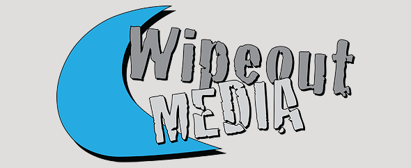 wipeoutmedia