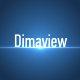 DimaView