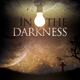 In The Darkness Flyer Templ-Graphicriver中文最全的素材分享平台