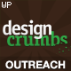 Outreach - Charity WordPress Theme - ThemeForest Item for Sale