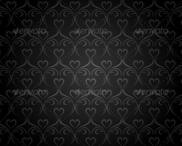 Vintage background - Decorative Vectors