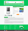 05_productpage_green.__thumbnail