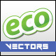 Eco Pack - GraphicRiver Item for Sale