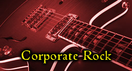 Corporate Rock