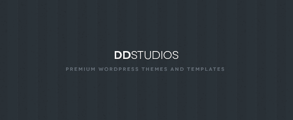 DDStudios
