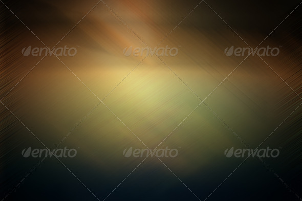 large grunge textures and backgrounds  - Stock Photo - Images