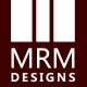 MRMdesigns