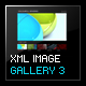 XML Image Gallery 3 - ActiveDen Item for Sale