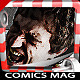 Advance Comics Publication Kit - Full Bundle - GraphicRiver Item for Sale