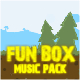 Fun Box 02