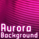 Aurora Background - GraphicRiver Item for Sale